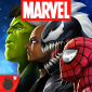 MARVEL Contest of Champions APK v5.1.2 (99709)