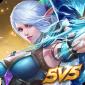 Mobile Legends Bang bang APK v1.1.56.1361 (11561361)