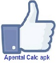 Apental Calc apk