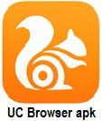 UC Browser mini apk
