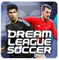 Dream League Soccer 2017 apk free download for android