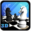 3D Chess Game apk 2018 download free for android