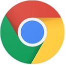 Google Chrome apk latest free download for android