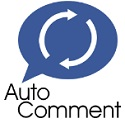 Free Download FB Auto Commenter apk latest for android