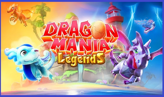 download fr legend mod apk new version