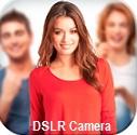 DSLR Camera apk