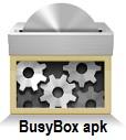 BusyBox apk
