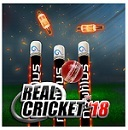Free download Real Cricket™ 18 apk latest for android