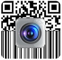 Barcode Scanner Pro apk