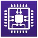 CPU Z apk