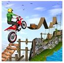 Stunt Bike Racer 2018 apk