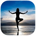 Yoga For Beginners apk