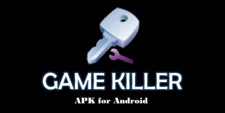 Game Killer apk no root