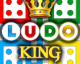 lodu king mode apk free download