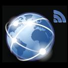Cast2TV-PRO(ChromeCast etc) v2.0.1 Apk Patched