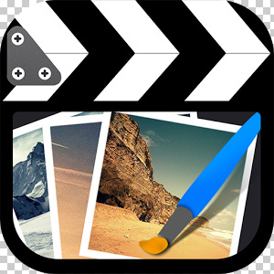 Cute CUT Pro Apk Video Editor & Movie Maker v1.8.6 [Latest]