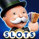 MONOPOLY Slots v1.0.11 Mod Apk [Latest]