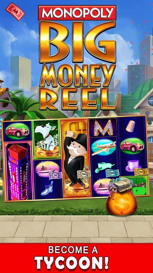 Vegas usa casino