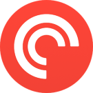 Pocket Casts Apk Patched v7.0.6 b2797 [Latest Version]
