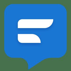 Textra SMS Pro Apk