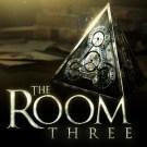 The Room 3 Apk v1.04 Mod+Obb Download