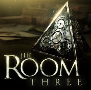 The Room 3 Apk