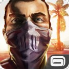 Gangstar Rio: City of Saints v1.2.0e Apk+Mod+Obb