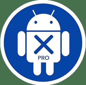 Package Disabler Pro Apk