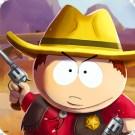 South Park: Phone Destroyer v2.3.2 Mod Apk
