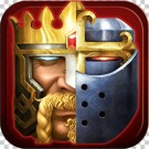 Clash of Kings Mod Apk v5.17.0 (Unlimited Money)