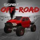 Gigabit Off-Road Mod v1.48 Apk (Mod Money)