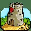 Grow Castle Mod Apk v1.24.3 (Coins/Gems/Skill Points)