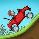 Hill Climb Racing v1.45.5 Mod Apk (Unlimited Money)
