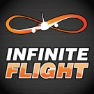 Infinite Flight Simulator v19.02.1 Mod Apk