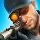 Sniper 3D Assassin Gun Shooter v2.13.0 Mod Apk