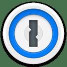 1Password - Password Manager v7.2 Pro Apk