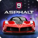 Asphalt 9: Legends Apk + Obb v1.4.3a 2019
