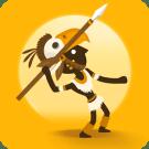 Big Hunter v2.9.1 Apk + Mod Money