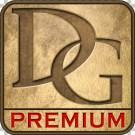 Delight Games v12.9 Full Apk Premium Latest