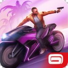 Gangstar Vegas v3.7.0q Apk+Mod+Obb Unlimited Money