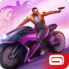 Gangstar Vegas Mod Apk v3.8.3d Obb Unlimited Money