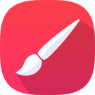 Infinite Painter Premium Apk v6.1.55 Unlocked