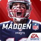Madden NFL Football Mobile v4.3.4 APK+Offline