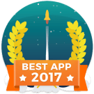 Memrise Premium Apk v2.94_13379 Full Unlocked Latest