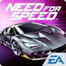 Need for Speed No Limits Hack v3.6.2 Apk+Mod+Obb
