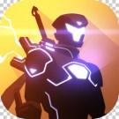 Overdrive Ninja Shadow Revenge Mod Apk v1.6.1 Latest