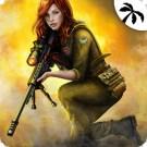 Sniper Arena PvP Army Shooter v0.9.5 Apk+Mod