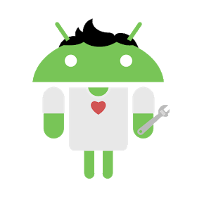 Test Your Android Unlocked Apk