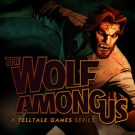 The Wolf Among Us v1.21 Unlocked Apk+Obb