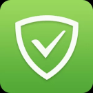 Adguard Premium Apk v2.12.233 Final No Root Full Pro